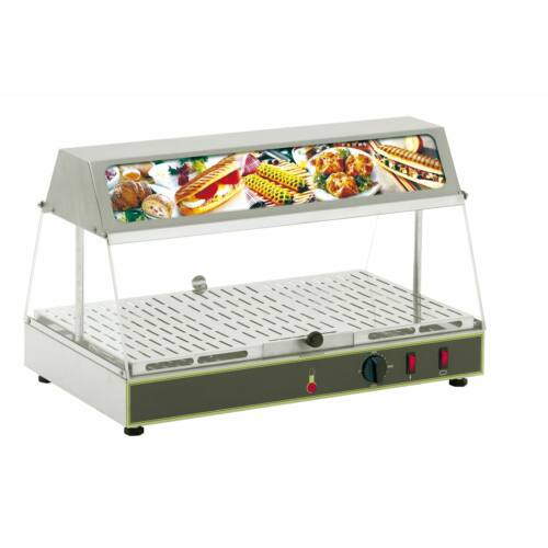 Roller Grill WDL 100