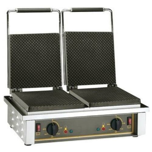 Roller Grill GED 40
