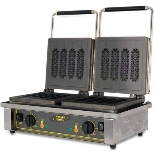 Roller Grill GED 80