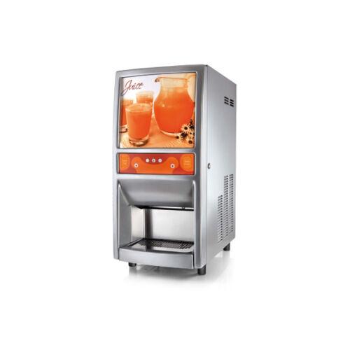 juice gép