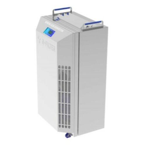 r-filter UVO 210 légtisztító