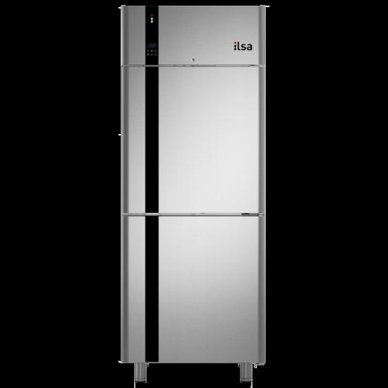 Ilsa Evolve cukrászati hűtőszekrény 750L -2° +8°C