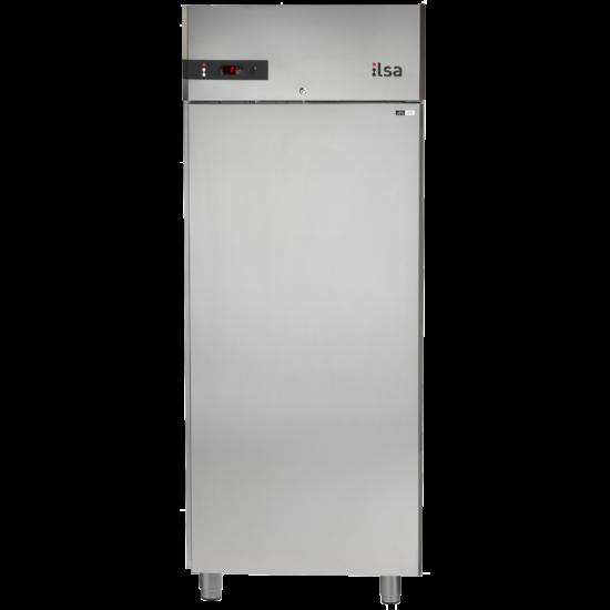 Ilsa Neos cukrászati hűtőszekrény 700L -2° +8°C