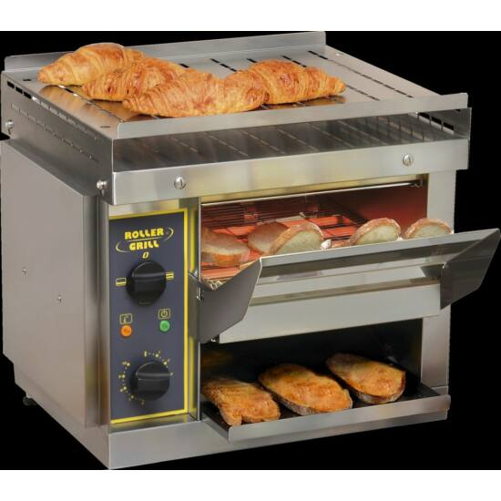 Roller Grill CT 540 B