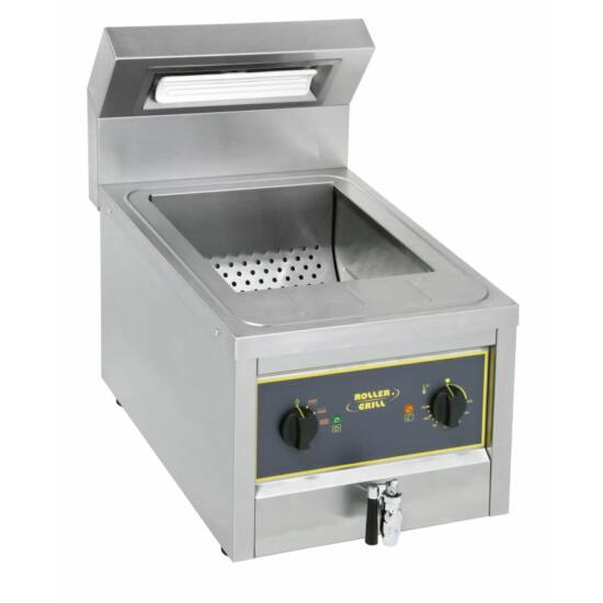 Roller Grill CW 12