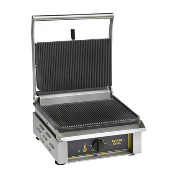 Roller Grill Panini FT
