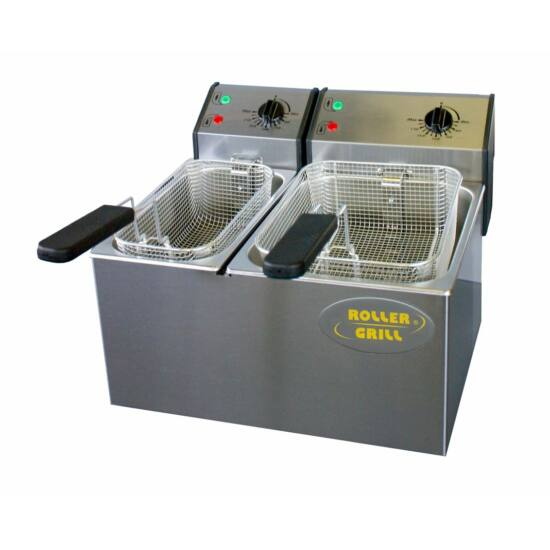 Roller Grill FD 50 + 80