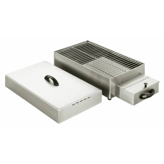 Roller Grill FM 3