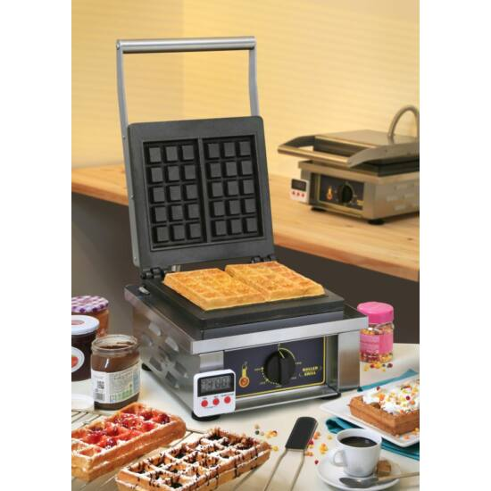 Roller Grill GES 10