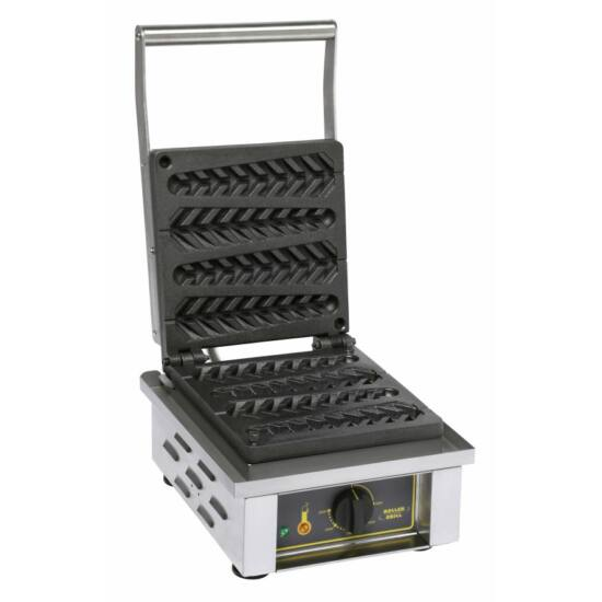 Roller Grill GES 23