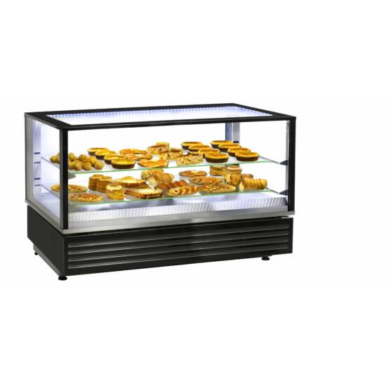 Roller Grill HD 1200