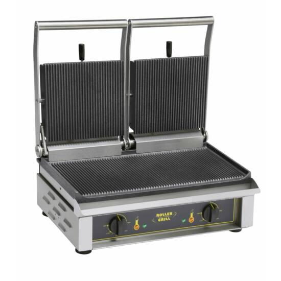 Roller Grill Majestic FT