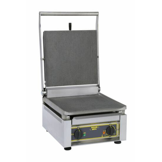 Roller Grill Panini XL B FT