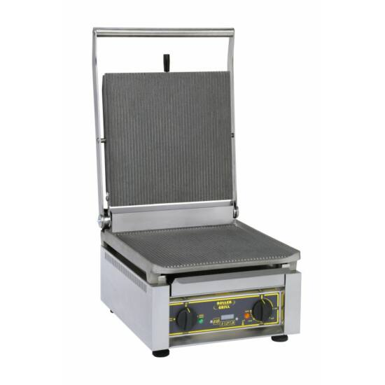 Roller Grill Panini XLE B FT