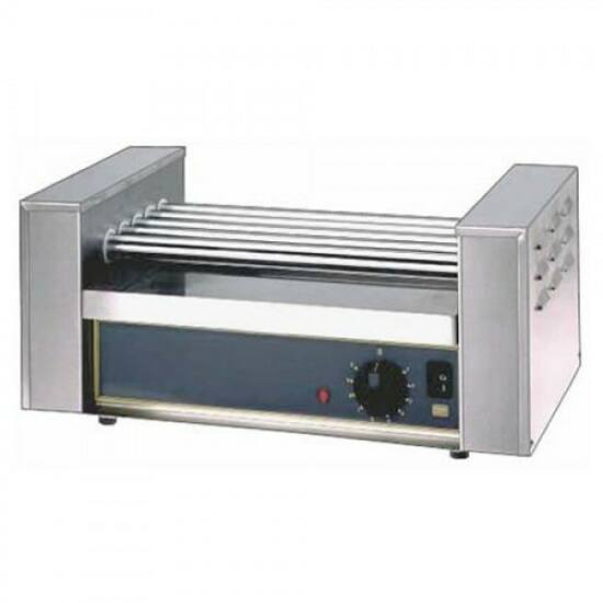 Roller Grill RG 5