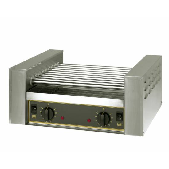 Roller Grill RG 9