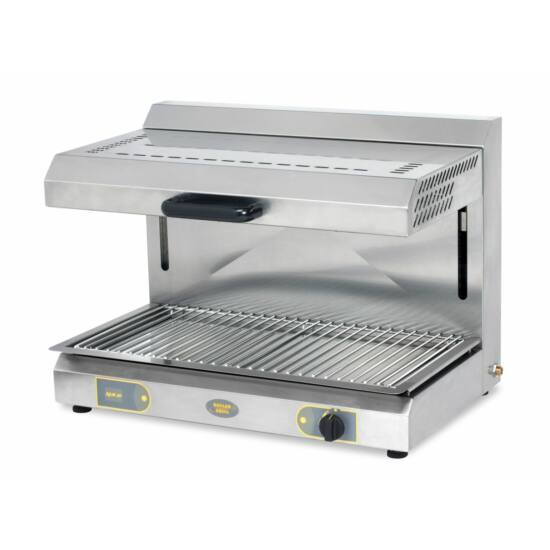 Roller Grill SGM 800