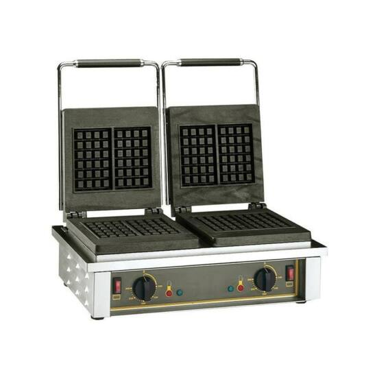 Roller Grill GED 20
