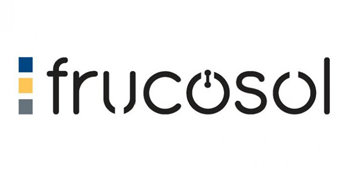 Fucosol