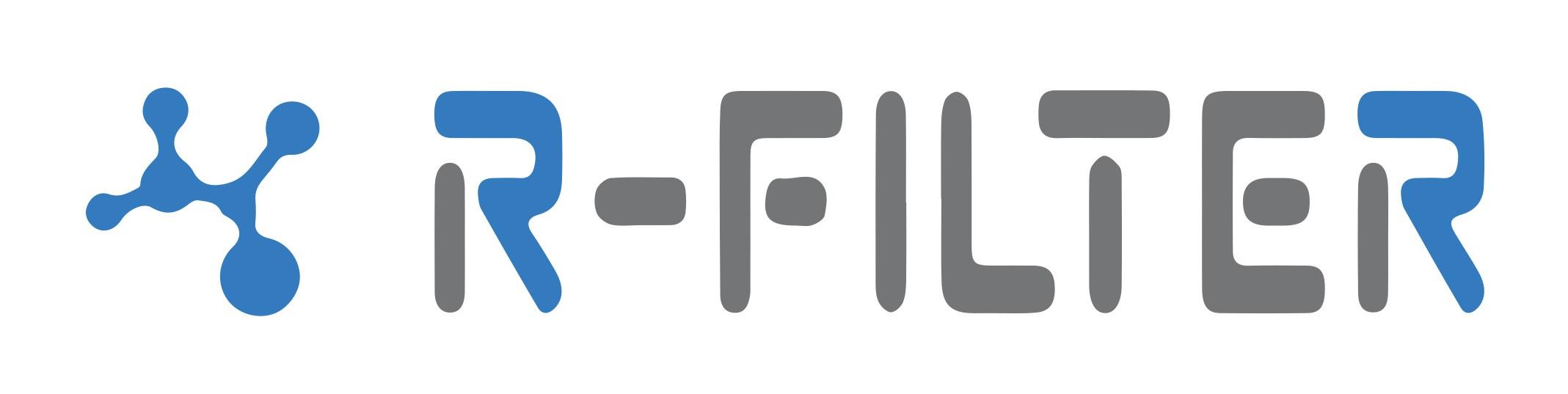 r-filter